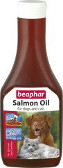 Laxolja Beaphar, 425 ml